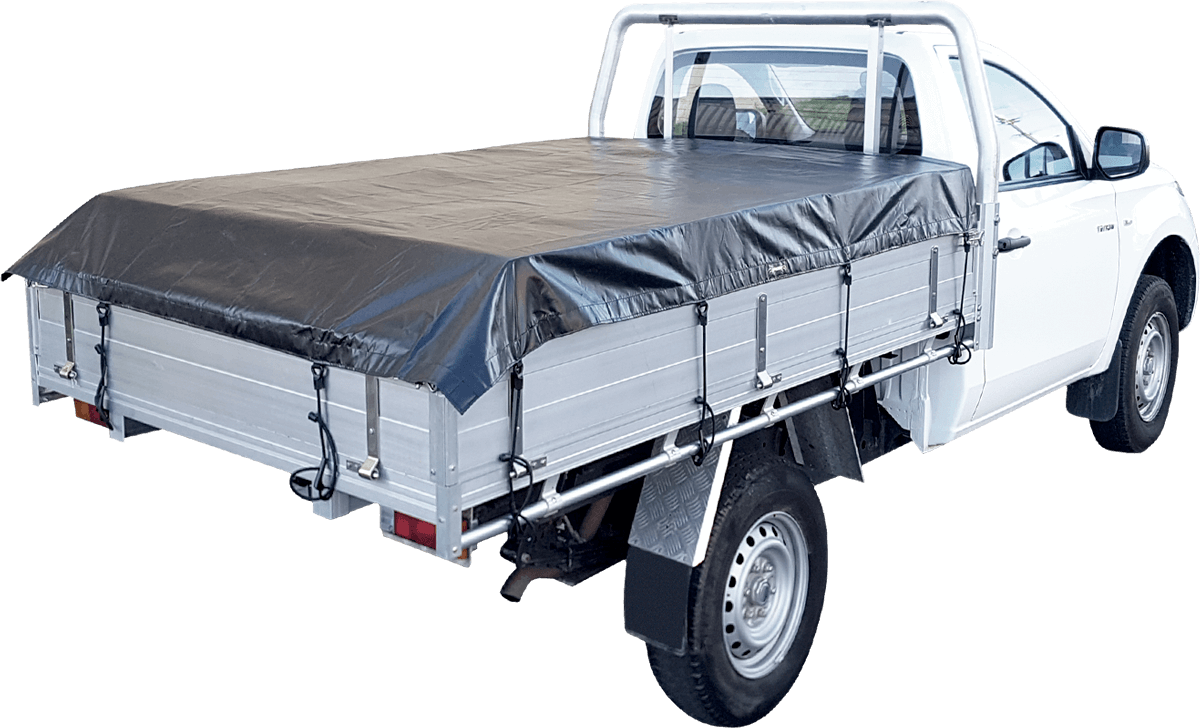 ute tray covers